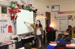 Teach_Sample_Lesson_KIPP_NJ