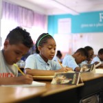 Students_writing_CFS