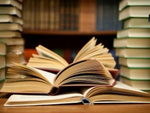 Books_TEAM_KIPP_NJ