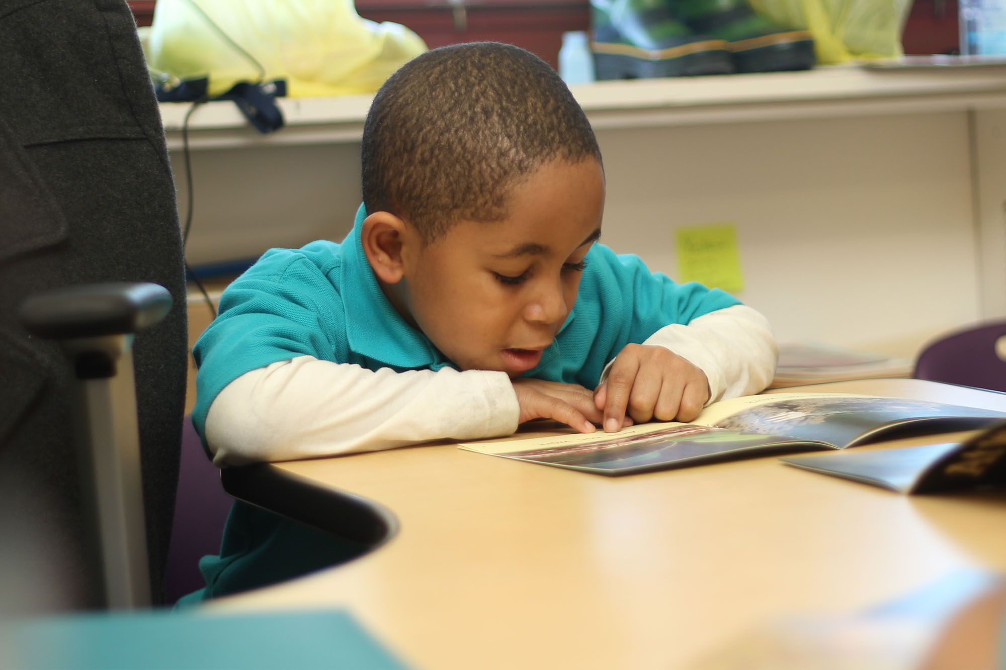 Seek_Student_Reading_KIPP_NJ