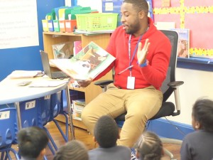 read-aloud-kipp-nj