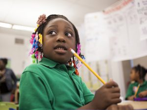 KIPP New Jersey student enrollment 4 things parents should know